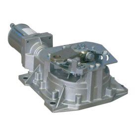 ELI 250 BT